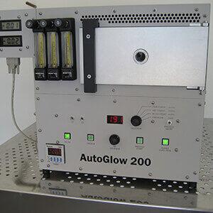 AutoGlow 200