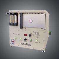 autoglow200